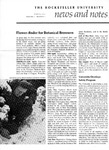 NEWS AND NOTES 1971, VOL.2, NO.7