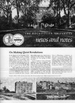 NEWS AND NOTES 1976, VOL.7, NO.6