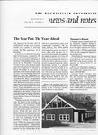 NEWS AND NOTES 1977, VOL.8, NO.4