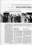NEWS AND NOTES 1977, VOL.8, NO.8