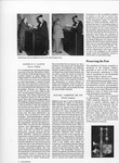 NEWS AND NOTES 1978, VOL.9, NO.9
