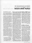 NEWS AND NOTES 1979, VOL.10, NO.4