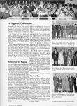 NEWS AND NOTES 1980, VOL.11, NO.4