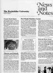 NEWS AND NOTES 1987, VOL.19, NO.1