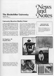 NEWS AND NOTES 1989, VOL.20, NO.4