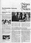 NEWS AND NOTES 1989, VOL.20, NO.5
