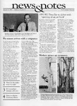 NEWS AND NOTES 1992, VOL.2, NO.16 by The Rockefeller University