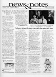 NEWS AND NOTES 1992, VOL.2, NO.20