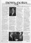 NEWS AND NOTES 1992, VOL.2, NO.35