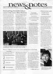 NEWS AND NOTES 1995, VOL. 5, NO.14