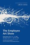ART SHOW 2008
