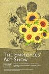 ART SHOW 2014 by The Rockefeller University