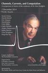 HODGKIN SYMPOSIUM by The Rockefeller University