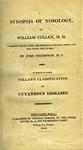 Cullen, William
