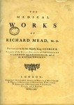 Mead, Richard