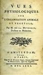 Métherie, Jean-Claude de