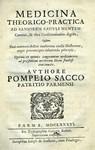 Sacco, Pompeo