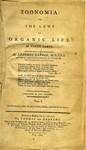 Darwin, Erasmus