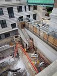 CONSTRUCTION 2016