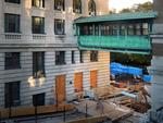 CONSTRUCTION 2017, OCTOBER