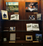 THE ROCKEFELLERS: ART OF GIVING by The Rockefeller University