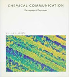 Agosta, W. Chemical communication