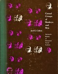 Cohn, J. Casual groups of monkeys and men by The Rockefeller University
