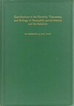 Dobzhansky, T. Contributions to the genetics, taxonomy, and ecology of Drosophila pseudoobscura and its relatives