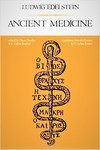 Edelstein, L. Ancient medicine