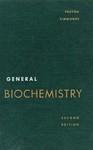 Fruton, J. General biochemistry