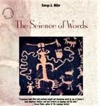 Miller, G. The psychology of communication