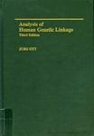 Ott, J. Analysis of human genetic linkage