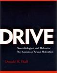 Pfaff, D. Drive