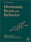 Pfaff, D. /Editor Hormones, brain and behavior