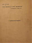Sabin, F. An atlas of the medulla and midbrain