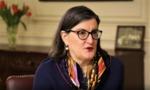Sarah J. Schlesinger Oral History. Part 4: Remembering Dr. Zanvil Cohn by The Rockefeller University