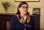 Sarah J. Schlesinger Oral History. Part 7: Clinical development by The Rockefeller University