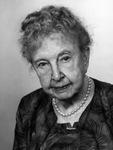 Lynch, Clara J. by The Rockefeller University