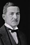 Dochez, Alphonse R. by The Rockefeller University