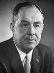 Francis Jr., Thomas by The Rockefeller University