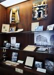The Rockefeller Institute: 1901-1929 by The Rockefeller University
