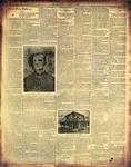 The Sun, October 18, 1903 by The Rockefeller University