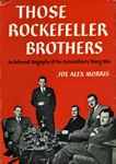 Those Rockefeller Brothers