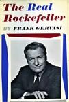 The Real Rockefeller