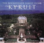 The Rockefeller Family Home Kykuit