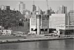Construction, April 1968