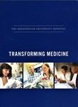 The Rockefeller University Hospital: Transforming Medicine by The Rockefeller University