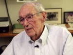 Victor J. Wilson Oral History. Part 9: Interests outside science by The Rockefeller University